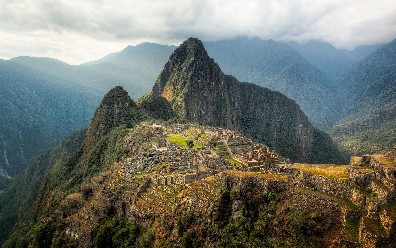 Finobra Peru